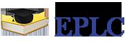 Donate to EPLC