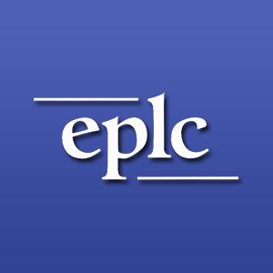 eplc-product